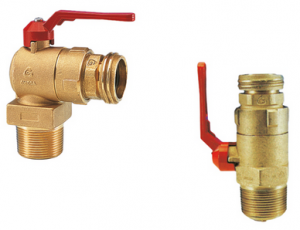 Filler Valves Manual