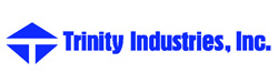 Trinity-Industries-Logo