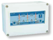 commercial gas detector 1