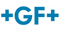 george-fisher-logo