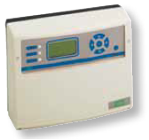 industrial gas detection 1