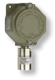 industrial gas detection 2