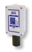 industrial gas detection 3