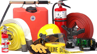 products-fire-fighting
