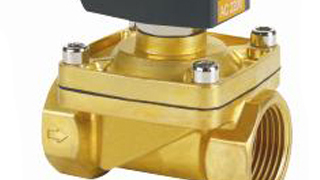 products-solenoid-valves