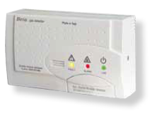 residential gas detector 1