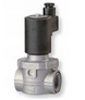"Automatic Gas Valves Fast Opening and Closing 1/2"", 3/4"" and 1"" - PMAX 500 MBAR - 6 Bar"