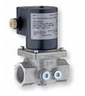 "Automatic Gas Valves Fast Opening / Closing 1 1/4"", 1 1/2"" and 2"" - PMAX 500 MBAR - 6 Bar"
