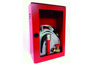 Complete Outdoor Fire Cabinets